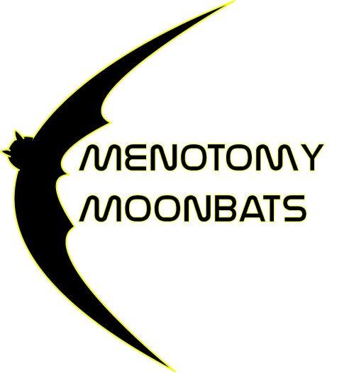 MenotMoonbatBlack