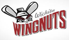 witchita wingnuts